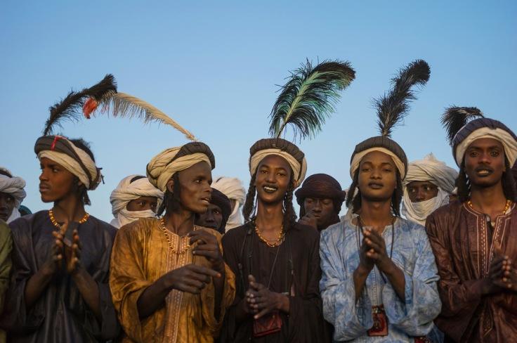 Flickr Wodaabe Fulani.jpg