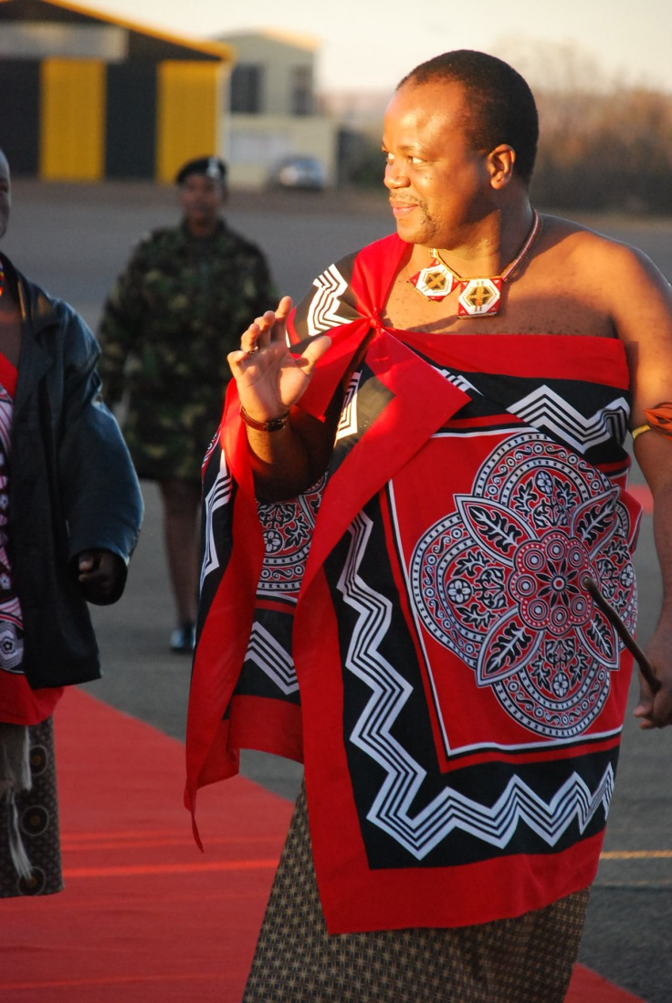 Mswati_III_King_of_Swaziland.JPG