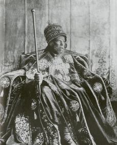 800px-Emperor_Menelik_II