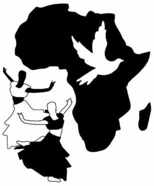 italia africa