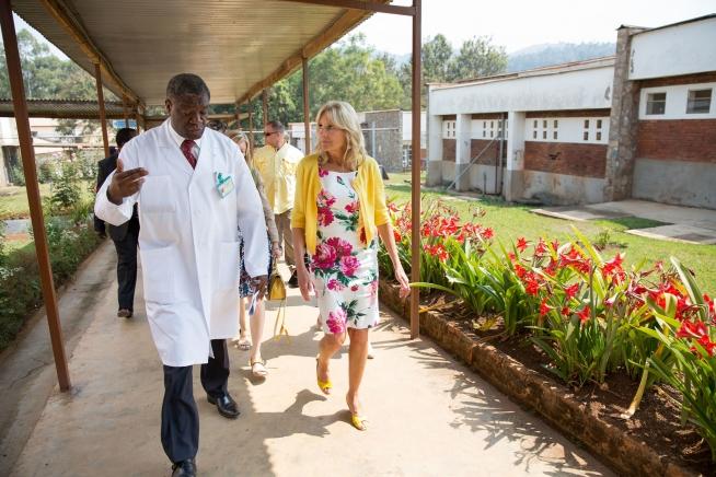 Jill_Biden_with_Denis_Mukwege_2014.jpg